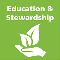ESEducationStewardshipTile