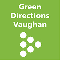 ESGreenDirectionsVaughanTile