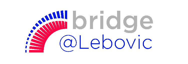 bridge@lebovic